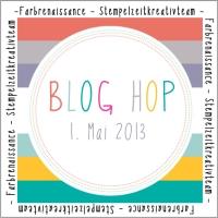 bloghop%20130501%20200