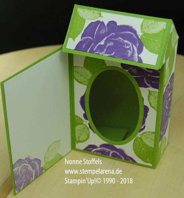 Flip-Top-Box 3