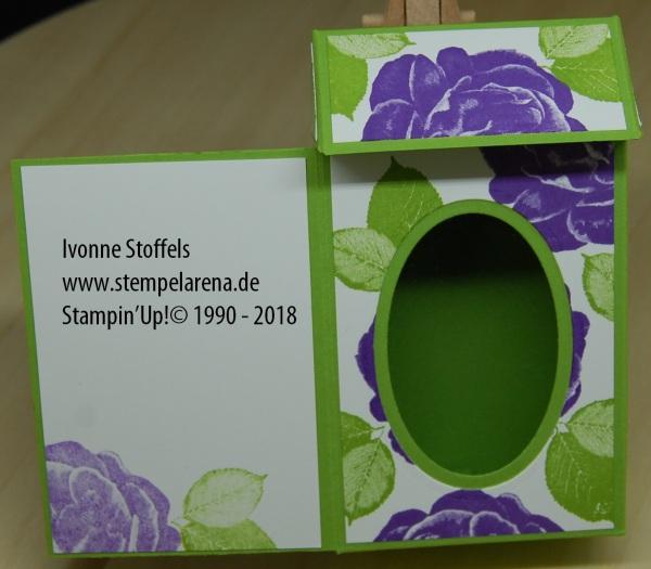 Flip-Top-Box 5