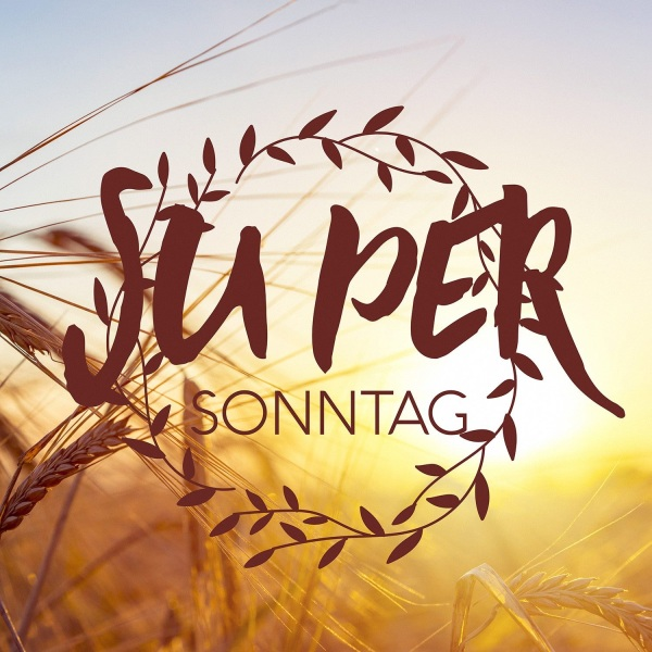 SUperSonntag Herbst