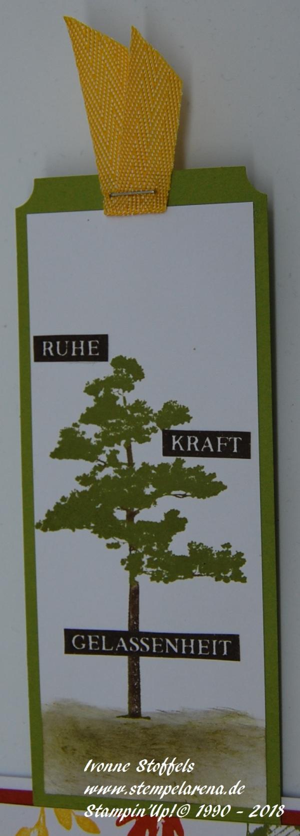 Lesezeichenkarte 3