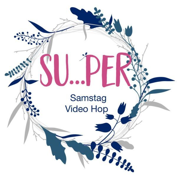 SUper Samstag Video Hop